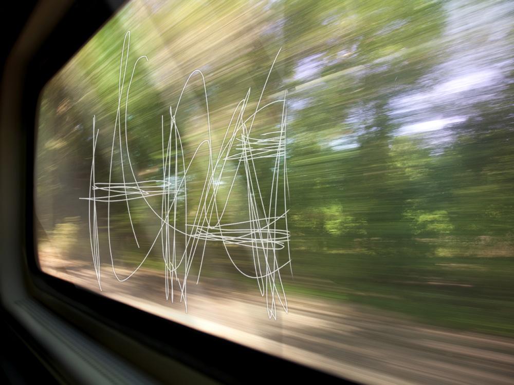 BIOforte GmbH Graffiti Entfernung Dienstleistungen