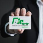 BIOforte GmbH Kontakt